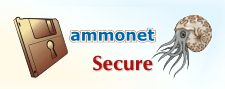 ammonet Secure